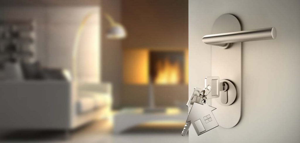 Colin Bibra Estate Agents - Landlord Services