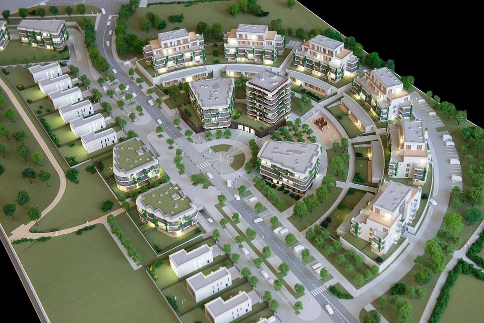 Colin Bibra - Are We Creating the Slums of Tomorrow.jpg