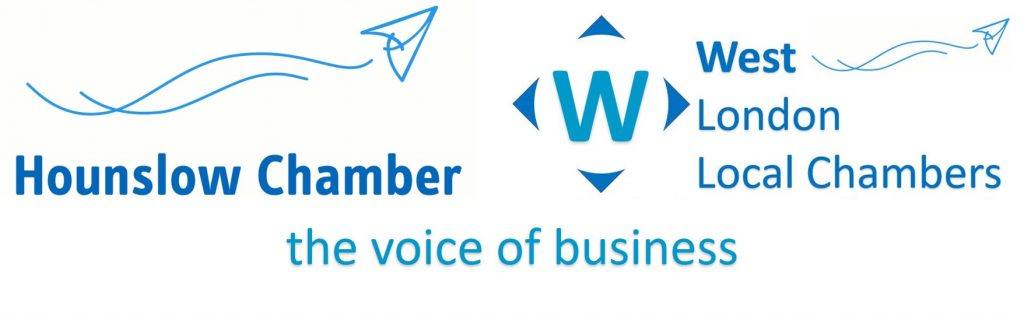 HCC & WLLC Logo